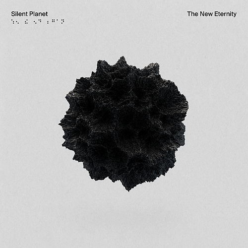 The New Eternity by Silent Planet