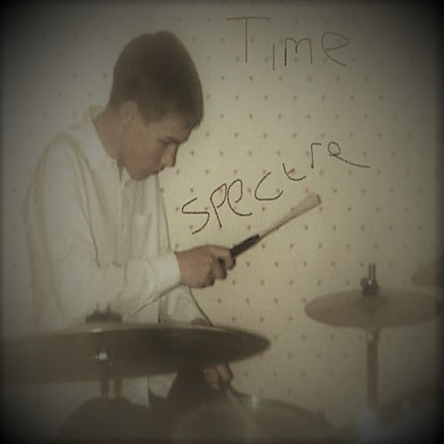 Time by Spectre