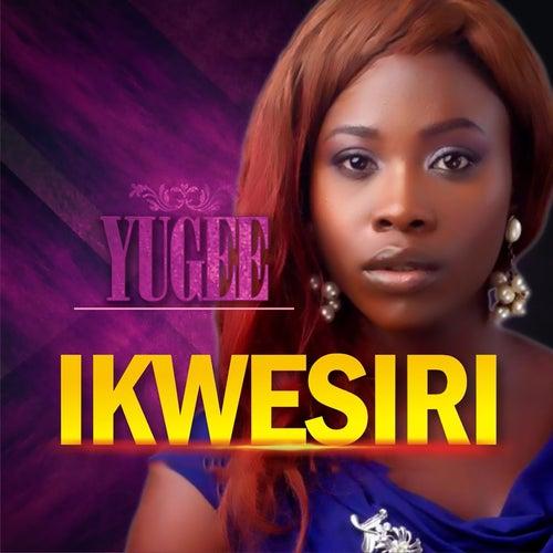 Ikwesiri by Yugee
