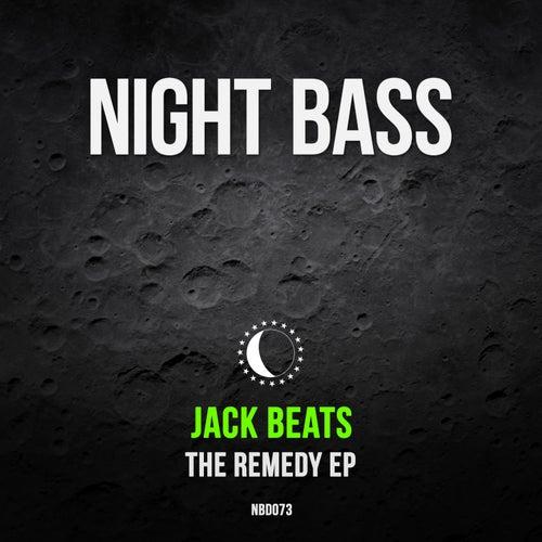The Remedy von Jack Beats