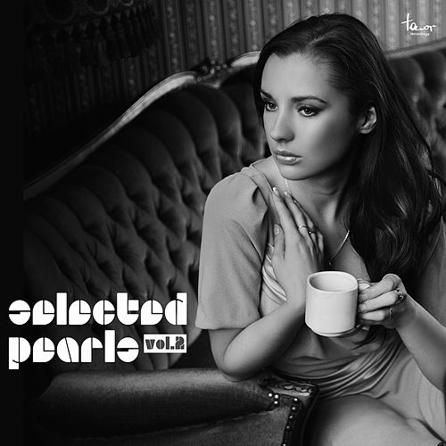 Selected Pearls, Vol. 2 von Various Artists