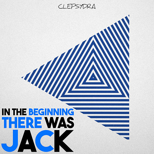 In the Beginning There Was Jack von Various Artists