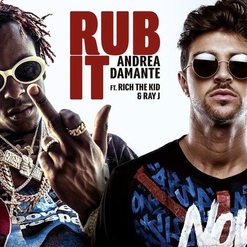 Rub It de Andrea Damante