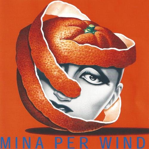 Mina per Wind de Mina