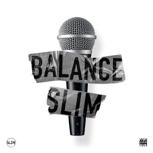 Balance von Slim