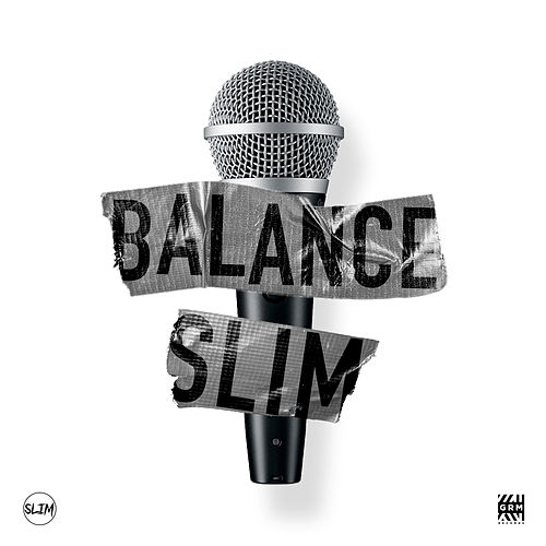 Balance de Slim