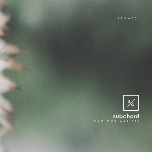 Scva001 von Various Artists