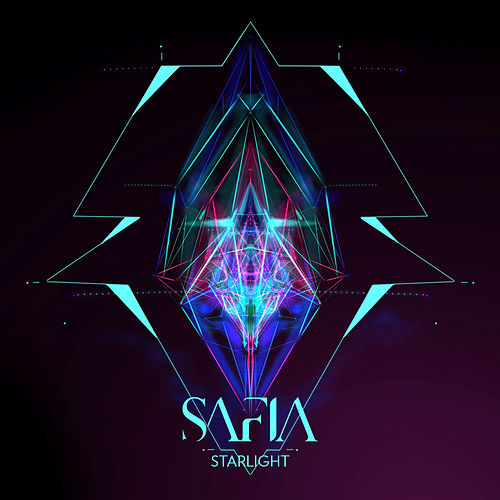 Starlight by Safia