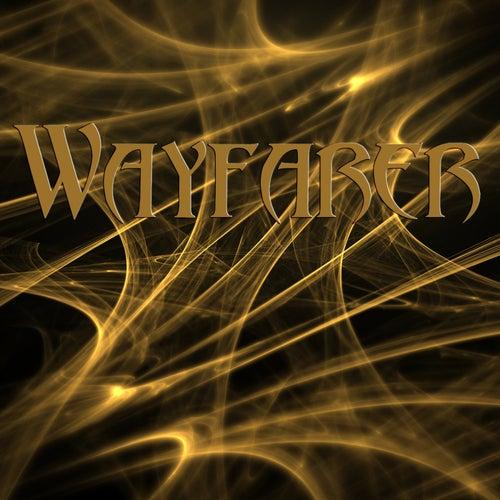 Wayfarer by Wayfarer