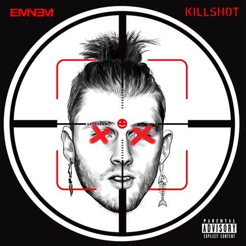 Killshot de Eminem