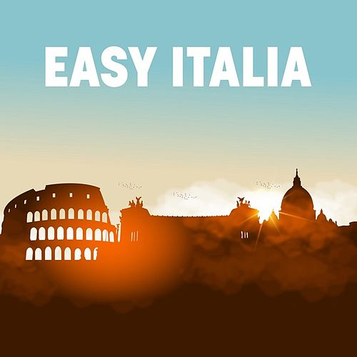 Easy Italia von Various Artists