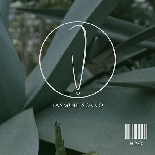 H2O von Jasmine Sokko