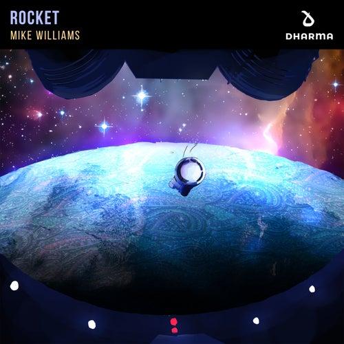 Rocket von Mike Williams