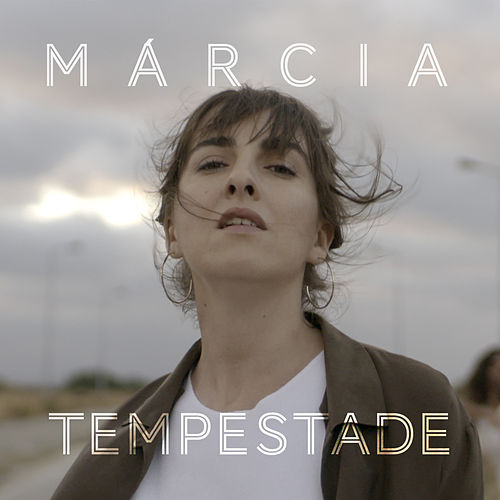 Tempestade by Márcia