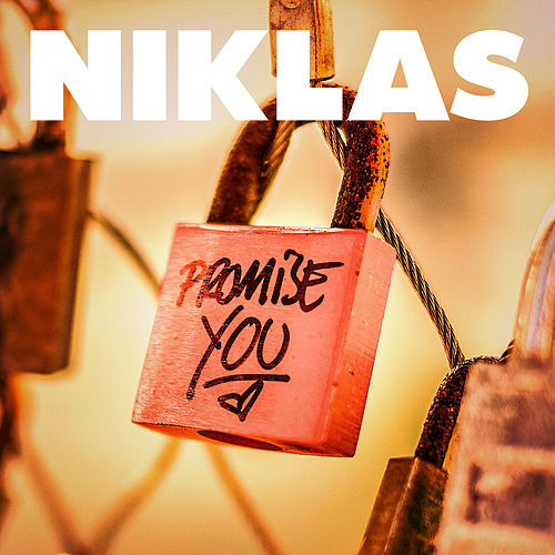 Promise You by Niklas