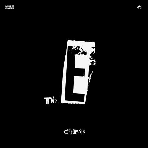 The E van Crypsis