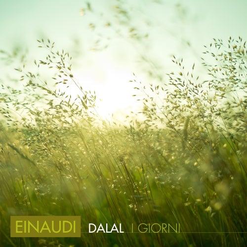 Einaudi: I giorni von Dalal