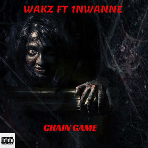 Chain Game by Wakz1