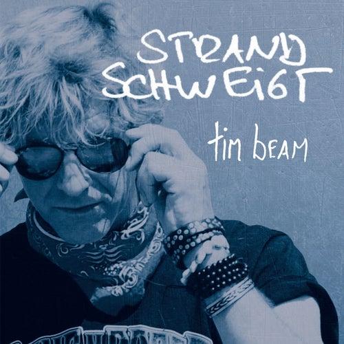 Strand schweigt by Tim Beam