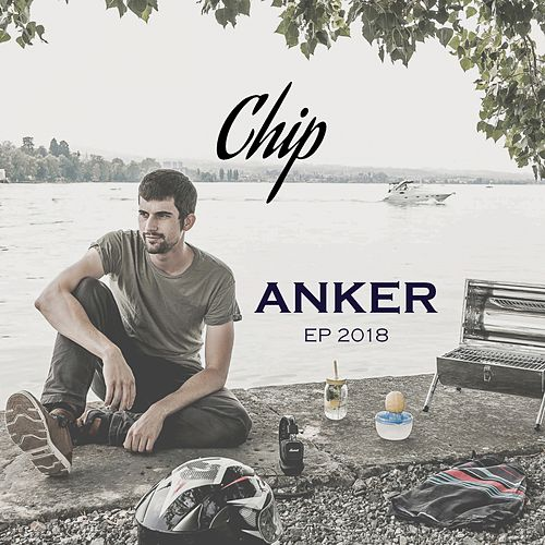 Anker by Chip