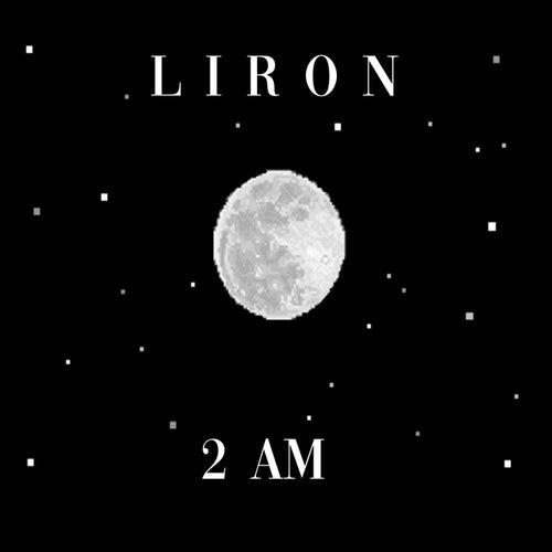 2am by Liron