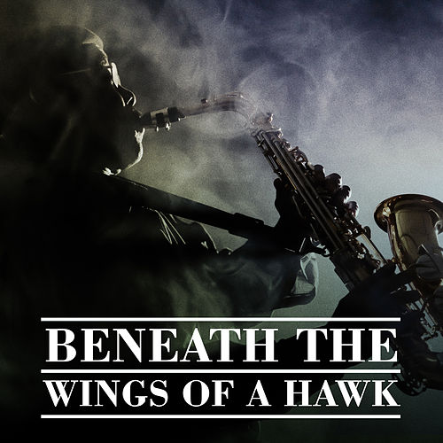 Beneath the Wings of a Hawk von Various Artists