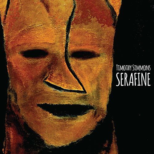 Serafine by Timothy Simmons