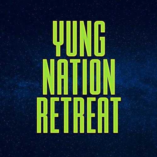 Retreat de Yung Nation