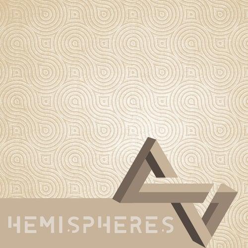 Hemispheres de Hemispheres