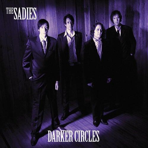 Darker Circles de The Sadies