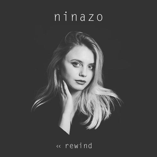 Rewind von Ninazo