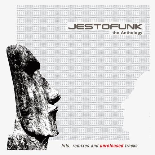 The Antology von Jestofunk