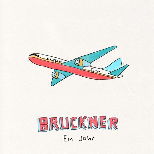 Ein Jahr by Bruckner