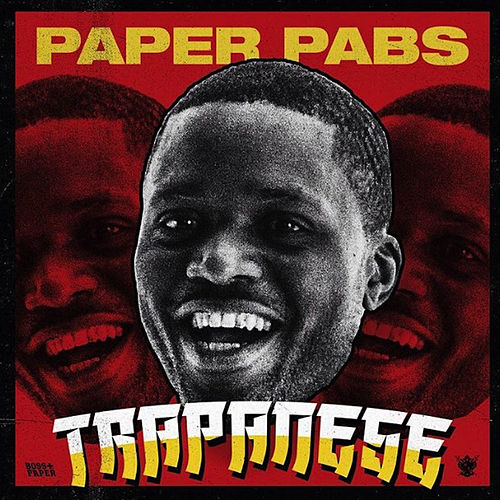 Trapanese von Paper Pabs