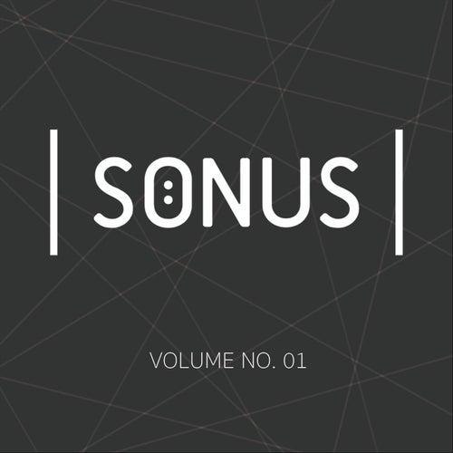 Sonus, Vol. 1 von Various Artists