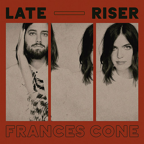 Wide Awake by Frances Cone