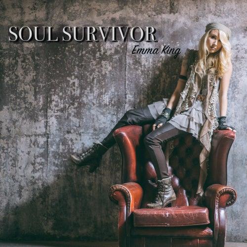 Soul Survivor by Emma King