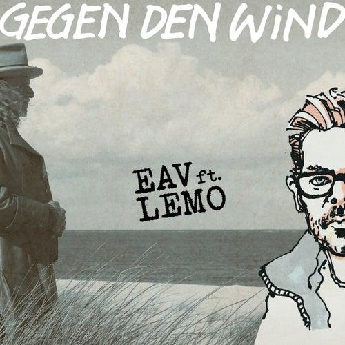 Gegen den Wind von EAV