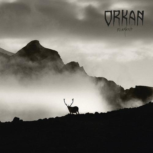 Heim by Orkan