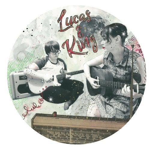 Lucas & King by Lucas