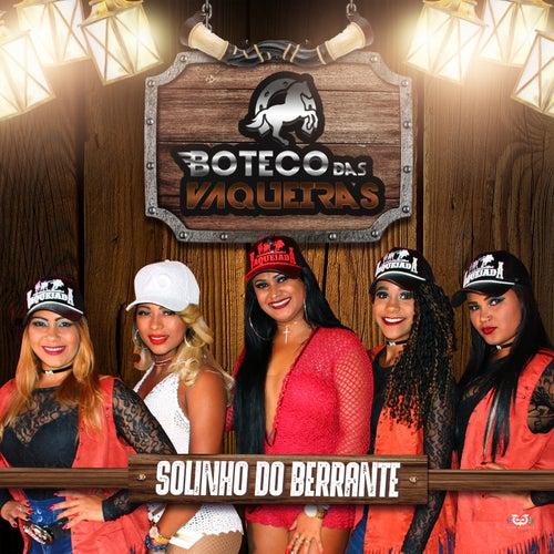 Solinho Do Berrante by Boteco Da Vaqueiras