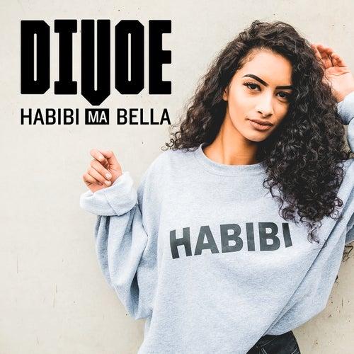 Habibi Ma Bella de Divoe