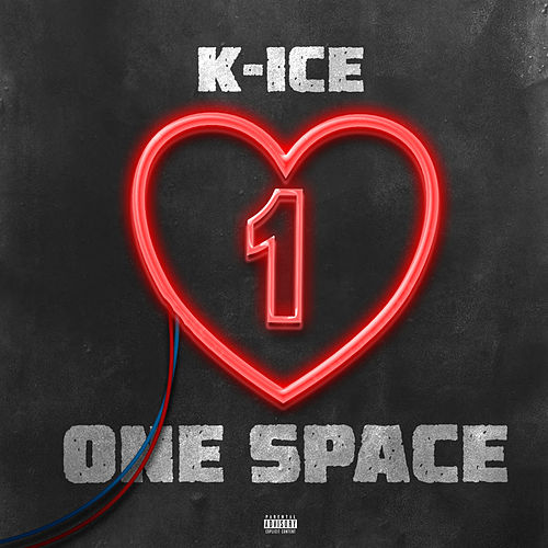 One Space by Kice