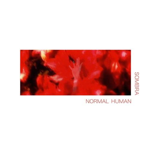 Normal Human de La Sombra