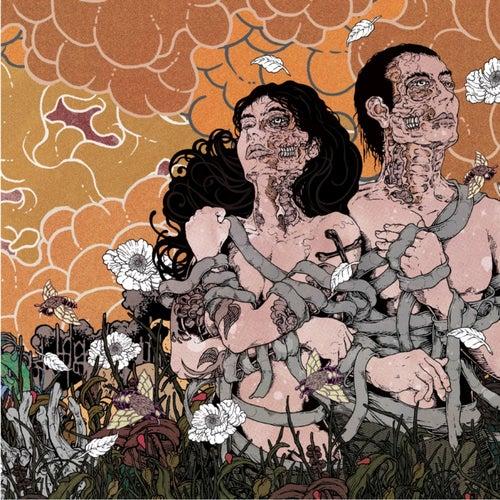 Kowareta by Gangrene