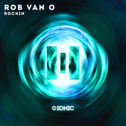 Rockin' von Rob van O