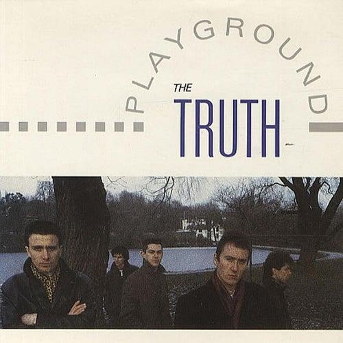 Playground von Truth