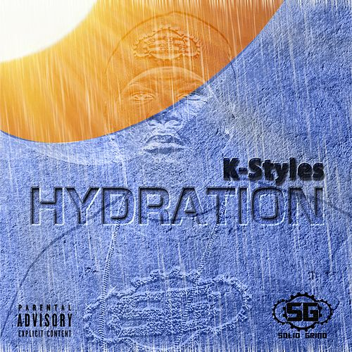 Hydration by K-Styles