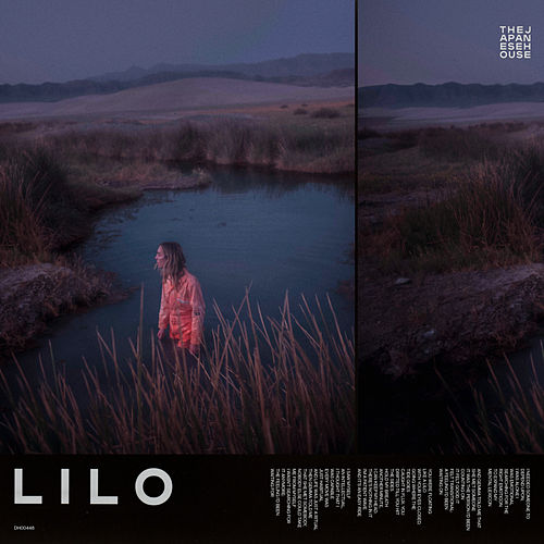 Lilo by The Japanese House