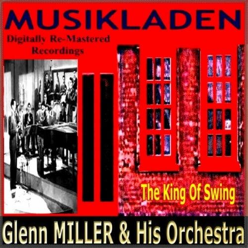 Musikladen (Glenn Miller, His Orchestra) von Glenn Miller